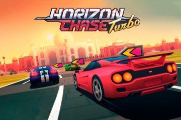 horizon-chase-turbo-switch-y-xbox-one-frikigamers.com