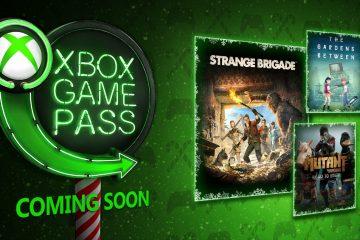 mutant-year-zero-llega-a-xbox-game-pass-en-diciembre-entre-otros-frikigamers.com