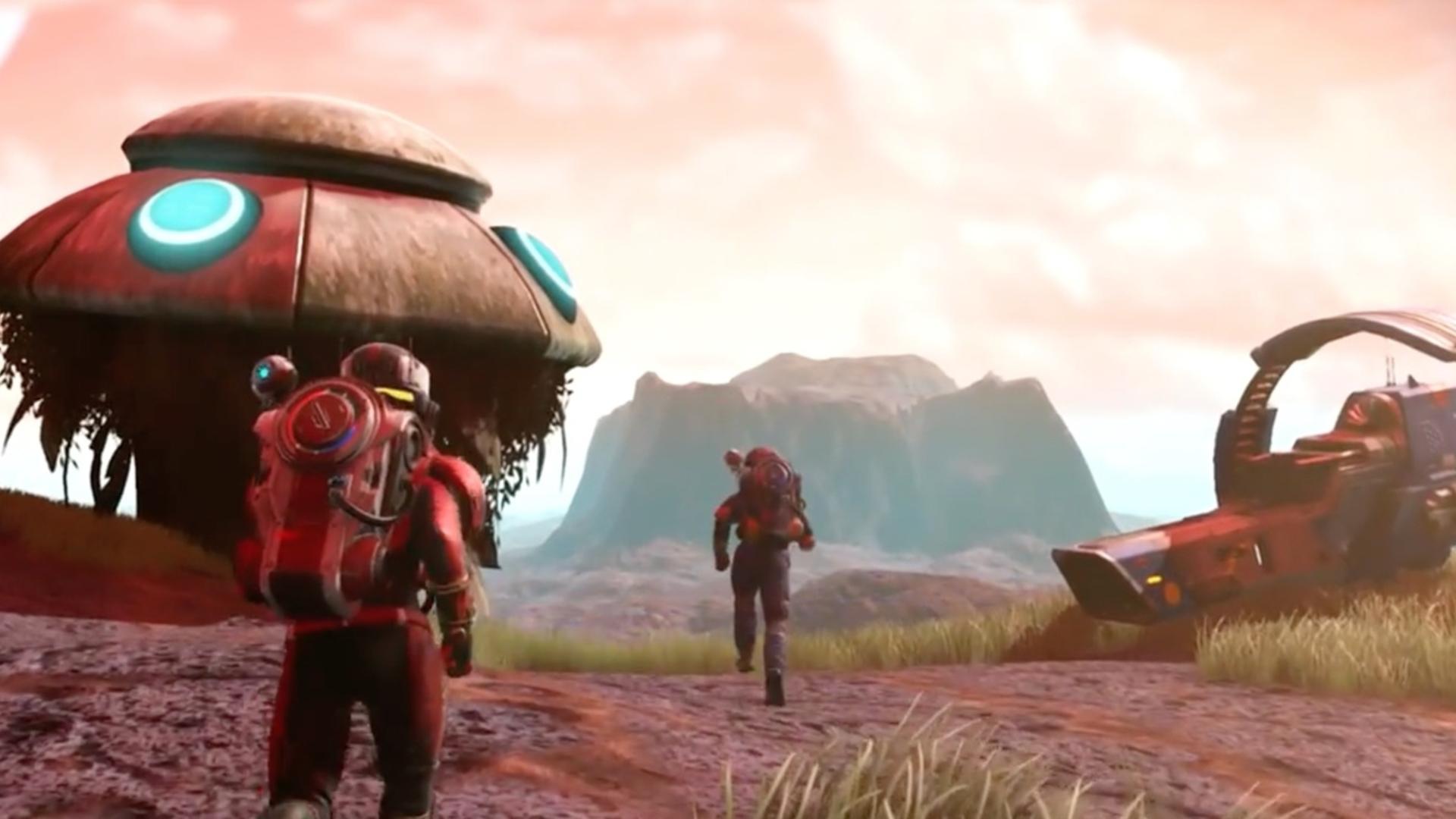 no-mans-sky-la-actualizacion-de-visions-trae-nuevos-biomas-y-planetas-manana-frikigamers.com