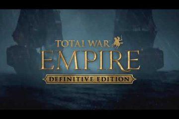 total-war-tendra-nuevas-ediciones-definitivas-de-sus-clasicos-frikigamers.com.jpg