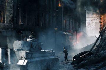 trailer-de-lanzamiento-de-battlefield-v-frikigamers.com