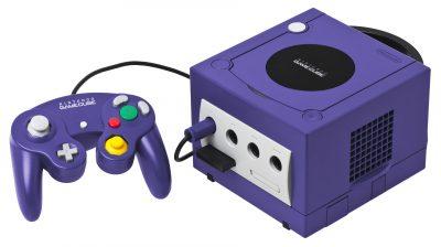 17-anos-despues-descubren-que-gamecube-era-compatible-con-hdmi-frikigamers.com.jpg