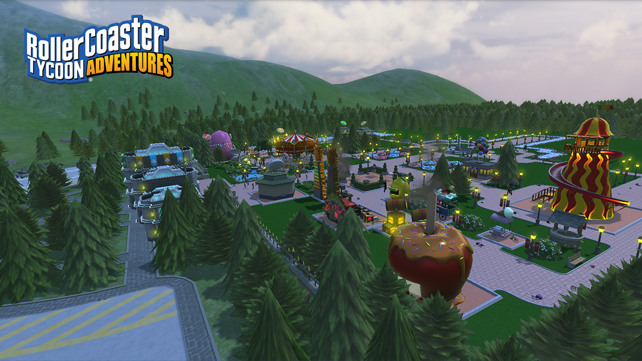 atari-has-released-their-first-original-title-on-switch-rollercoaster-tycoon-adventures-frikigamers.com.jpg