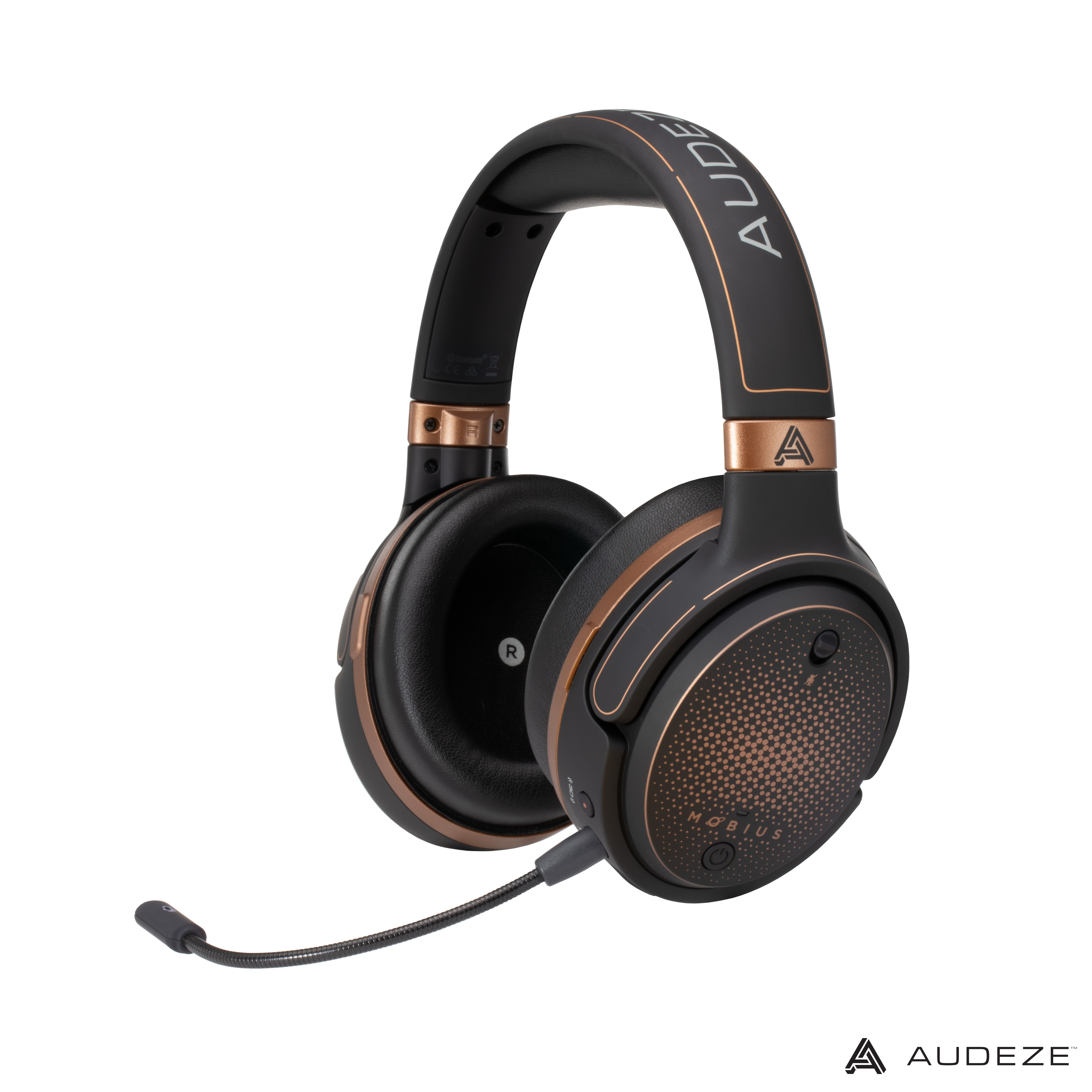 award-winning-gaming-headphones-audeze-mobius-now-available-at-amazon-frikigamers.com.jpg