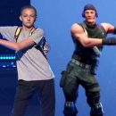 backpack-kid-creador-del-floss-dance-tambien-denuncia-a-fortnite-frikigamers.com