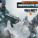 call-of-duty-black-ops-4-recibira-pronto-la-actualizacion-operation-absolute-zero-frikigamers.com