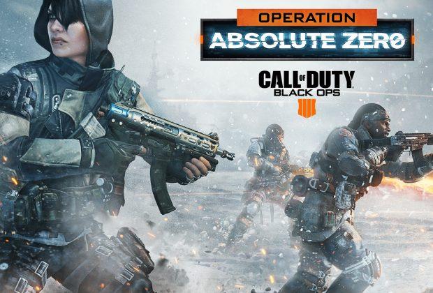 call-of-duty-black-ops-4-recibira-pronto-la-actualizacion-operation-absolute-zero-frikigamers.com