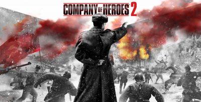 company-of-heroes-2-celebra-su-5o-aniversario-con-un-sorteo-y-un-torneo-frikigamers.com