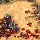 conan-cambia-a-la-estrategia-en-tiempo-real-con-conan-unconquered-frikigamers.com