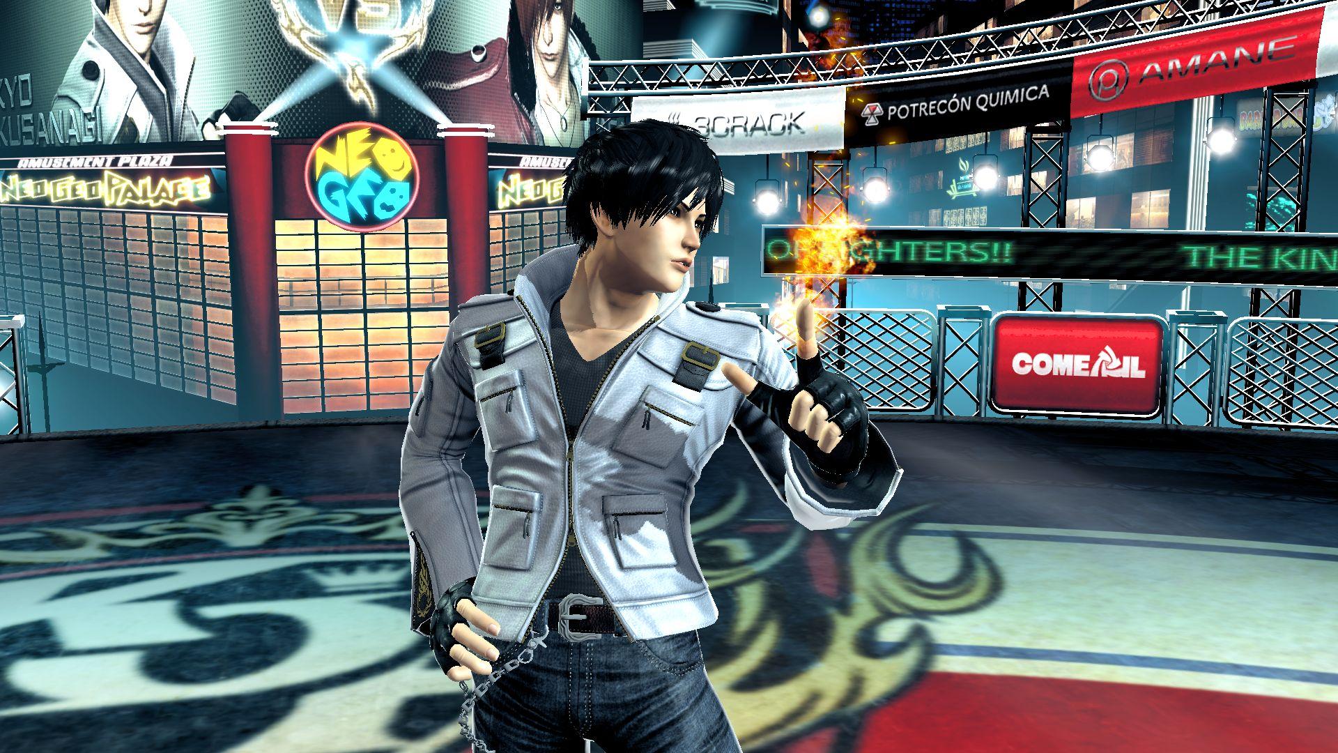 confirmado-the-king-of-fighters-xv-se-estrenara-en-2020-frikigamers.com