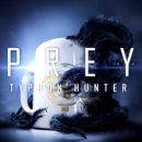 conoce-la-fecha-de-lanzamiento-de-prey-typhon-hunter-frikigamers.com