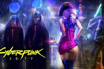 cyberpunk-2077-no-estara-en-los-the-game-awards-2018-frikigamers.com