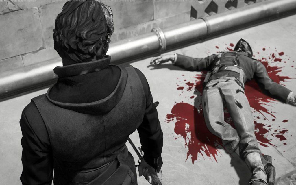 dishonored-2-y-la-muerte-del-forastero-recibe-nueva-actualizacion-frikigamers.com