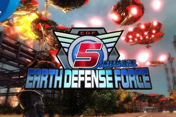 earth-defense-force-5-ya-esta-disponible-para-playstation-4-frikigamers.com