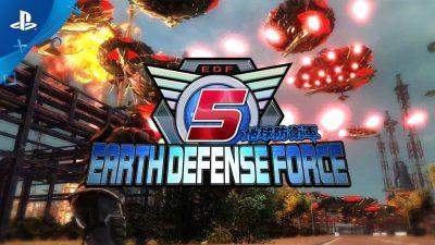 earth-defense-force-5-ya-esta-disponible-para-playstation-4-frikigamers.com
