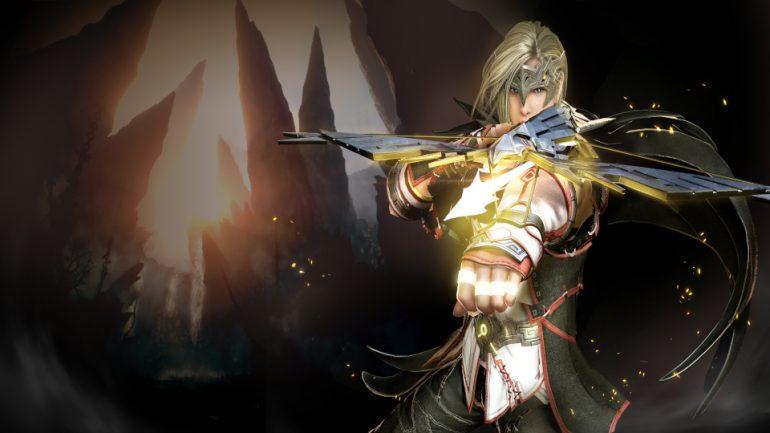 el-modo-battle-royale-llegara-a-black-desert-online-frikigamers.com