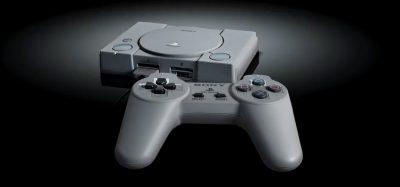 el-playstation-classic-baja-ya-a-los-75-dolares-frikigamers.com