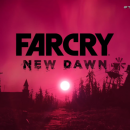 far-cry-new-dawn-llegara-el-15-de-febrero-a-one-ps4-y-pc-frikigamers.com