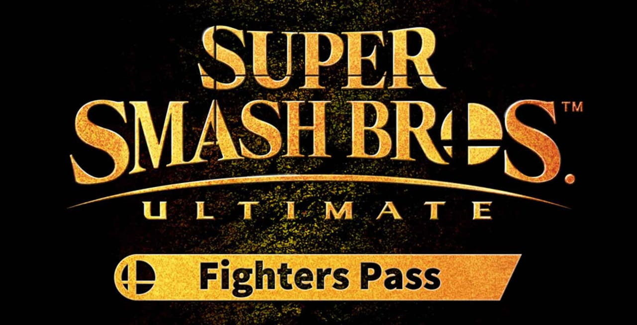 frikigamers-y-playdepot-regalan-un-fighter-pass-de-super-smash-bros-ultimate-frikigamers.com