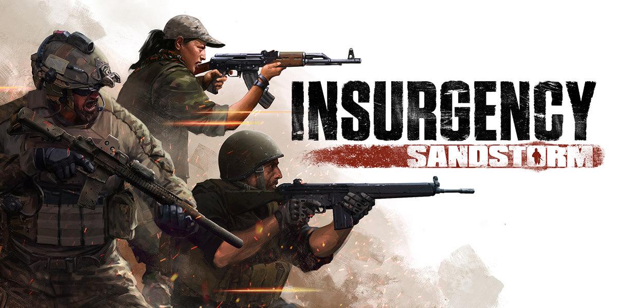 insurgency-sandstorm-tendra-beta-abierta-este-fin-de-semana-frikigamers.com