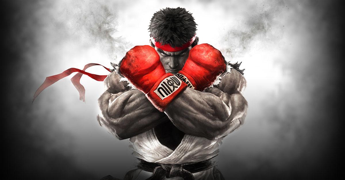 juega-gratis-el-fin-de-semana-a-dayz-street-fighter-v-the-crew-2-frikigamers.com