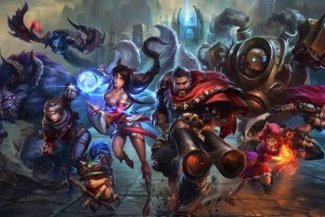 league-of-legends-ya-no-tendra-soporte-para-windows-xp-y-vista-frikigamers.com