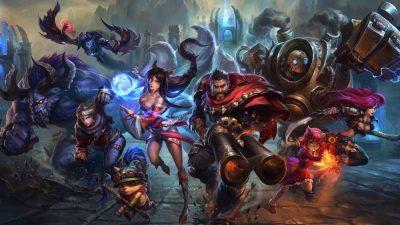 league-of-legends-ya-no-tendra-soporte-para-windows-xp-y-vista-frikigamers.com