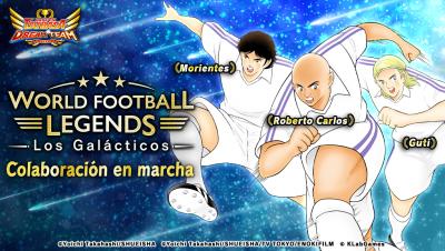 leyendas-del-futbol-mundial-aparecen-en-captain-tsubasa-dream-team-frikigamers.com.jpg