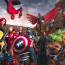 marvel-ultimate-alliance-3-llegara-en-exclusiva-para-nintendo-switch-frikigamers.com