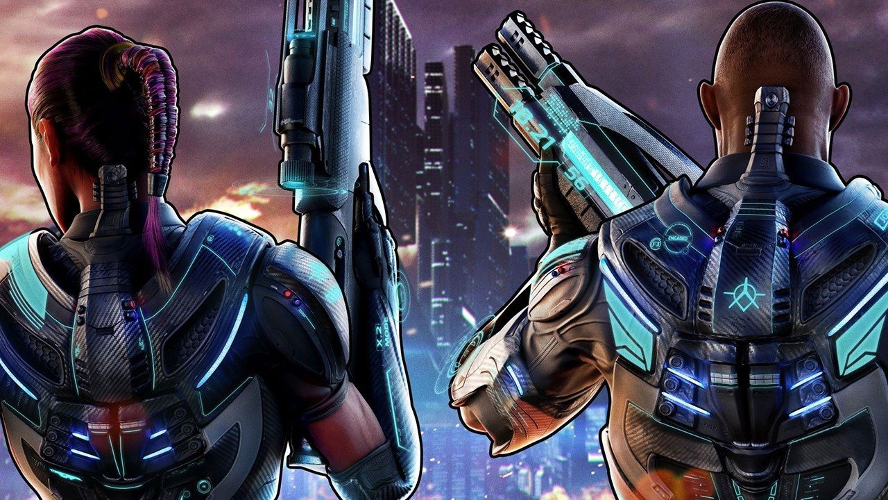 mira-el-modo-single-player-de-crackdown-3-en-un-nuevo-video-frikigamers.com
