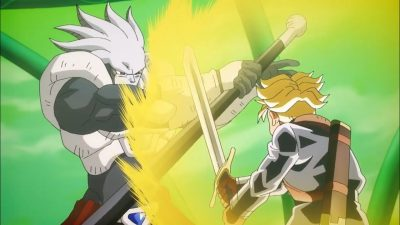 mira-el-trailer-de-super-dragon-ball-heroes-world-mission-frikigamers.com