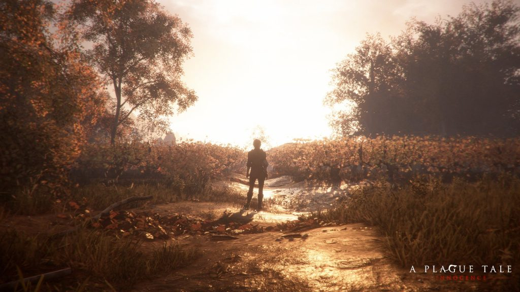 mira-las-nuevas1-imagenes-de-a-plague-tale-innocence-frikigamers.com