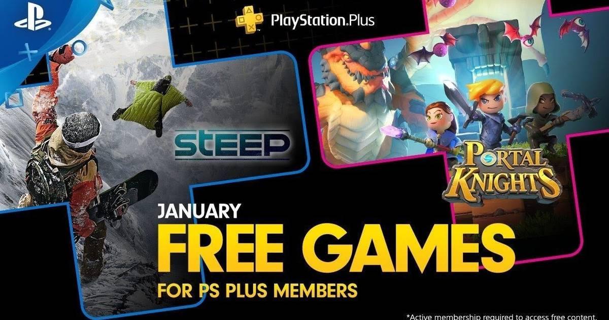 mira-los-juegos-de-ps-plus-para-enero-2019-frikigamers.com