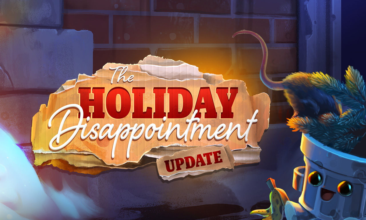 move-or-die-holiday-disappointment-update-now-available-frikigamers.com.jpg