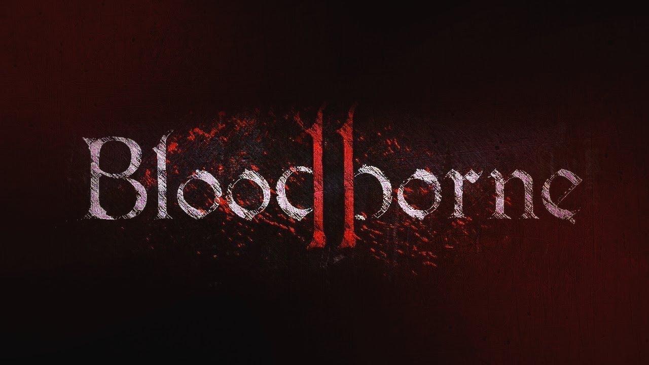 nuevas-informaciones-sobre-bloodborne-2-frikigamers.com