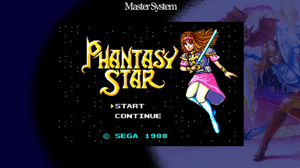 phantasy-star-se-une-a-sega-ages-en-nintendo-switch-frikigamers.com.jpg