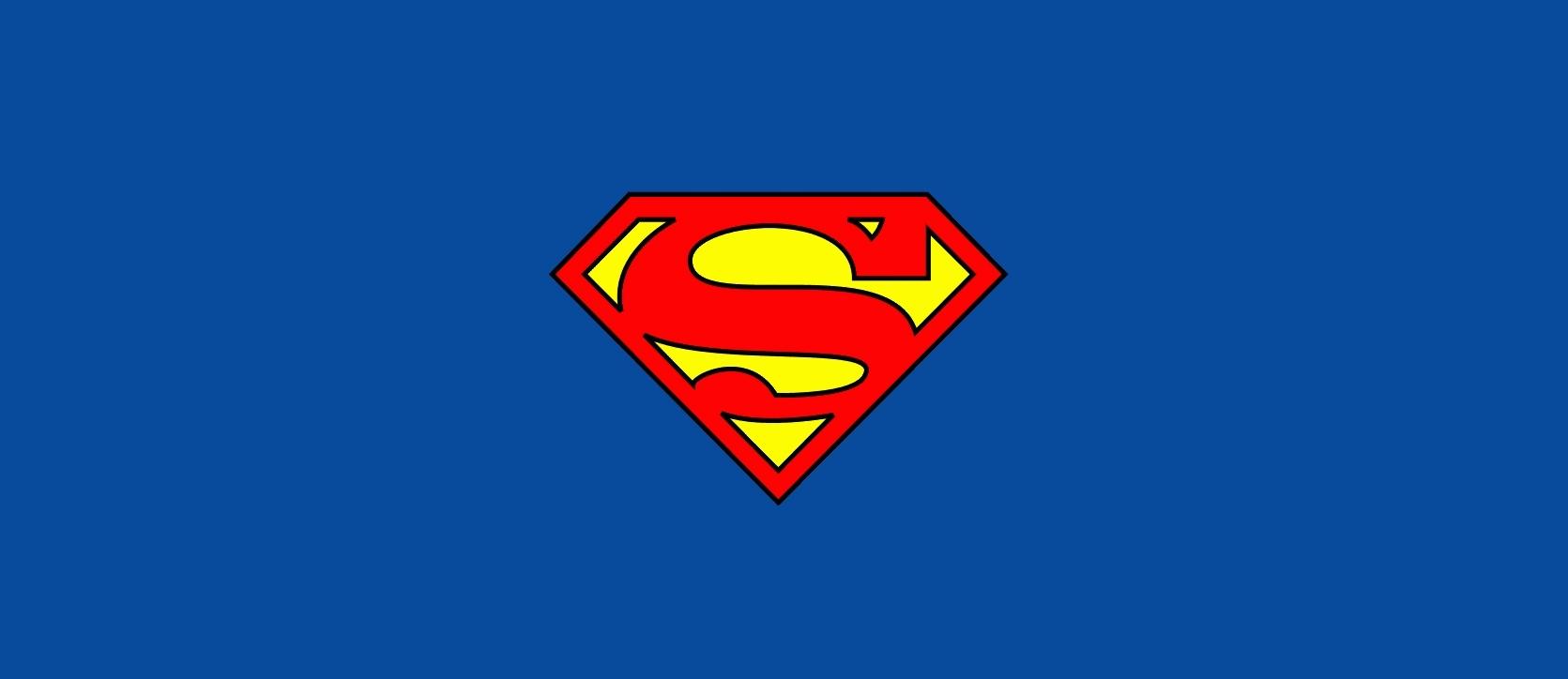 rocksteady-niega-estar-trabajando-en-un-juego-de-superman-frikigamers.com