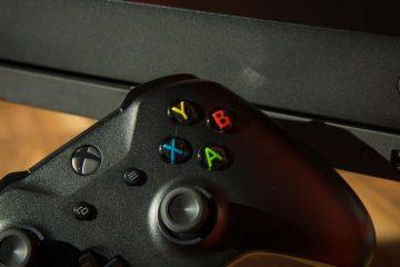 segun-analistas-la-proxima-xbox-superaria-en-ventas-a-playstation-5-frikigamers.com