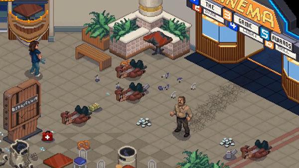 stranger-things-3-the-game-anunciado-para-consolas-y-pc-frikgiamers.com