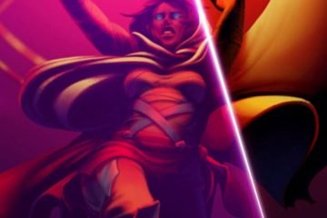 sundered-edicion-sobrenatural-invade-nintendo-switch-y-xbox-one-frikigamers.com
