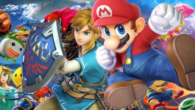 super-smash-bros-ultimate-recibe-la-actualizacion-1-2-1-frikigamers.com