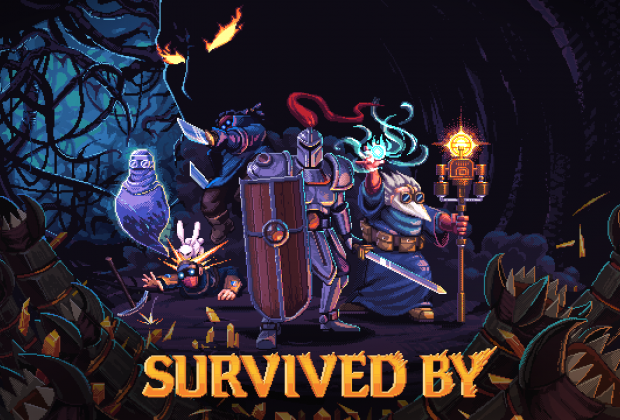 survived-by-available-tomorrow-on-steam-early-access-frikigamers.com.jpg