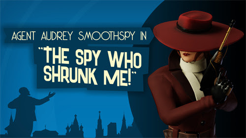 the-spy-who-shrunk-me-is-now-available-for-pc-on-steam-early-access-frikigamers.com.jpg