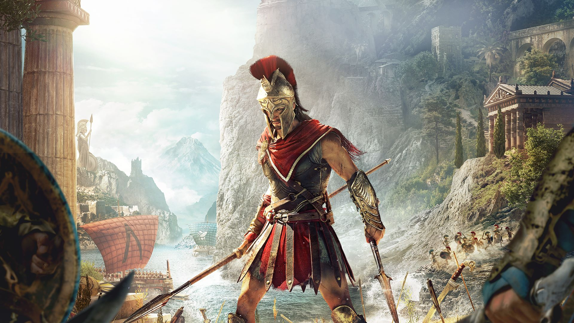 ubisoft-regala-assassins-creed-odyssey-por-probar-el-servicio-project-stream-frikigamers.com