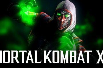 un-nuevo-mortal-kombat-podria-ser-anunciado-en-los-the-game-awards-frikigamers.com