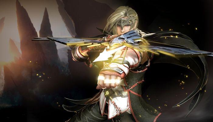 world-wide-archer-class-update-coming-to-black-desert-online-frikigamers.com