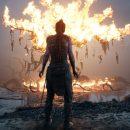 xbox-game-pass-hellblade-senuas-sacrifice-y-pes-2019-se-unen-en-diciembre-frikigamers.com
