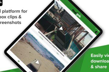 ahora-puedes-administrar-capturas-de-xbox-a-traves-de-app-movil-xbox-dvr-frikigamers.com