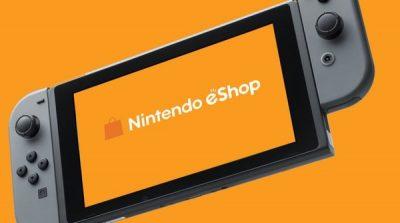 banean-usuario-de-nintendo-switch-despues-de-que-paypal-reembolsara-su-compra-en-eshop-frikigamers.com