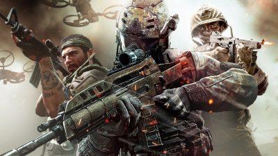 call-of-duty-modern-warfare-4-podria-tener-un-modo-battle-royale-frikigamers.com